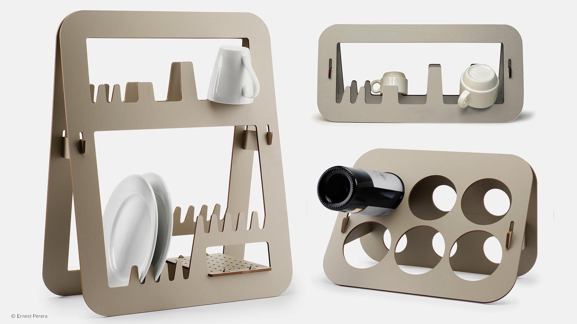 product design bachelor u0027s degree lci barcelona spain